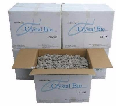 Crystal Bio (box)